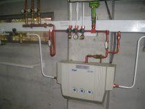Kontraktor Gas Medis Rumah Sakit di Rambutan Banyuasin Sumatera Selatan