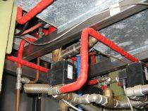 Kontraktor Gas Medis Rumah Sakit di Sibolga Selatan Sibolga Sumatera Utara