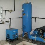 Kontraktor Gas Medis Rumah Sakit di Talang Kelapa Banyuasin Sumatera Selatan