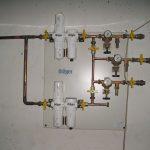 Supplier Gas Medis Rumah Sakit di Binjai Timur Binjai Sumatera Utara