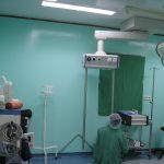 Supplier Gas Medis Rumah Sakit di Gunungsitoli Utara Gunungsitoli Sumatera Utara