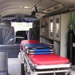 Supplier Gas Medis Rumah Sakit di Medan Baru Medan Sumatera Utara