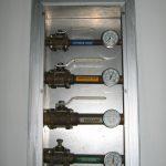 Supplier Gas Medis Rumah Sakit di Medan Helvetia Medan Sumatera Utara