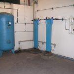 Supplier Gas Medis Rumah Sakit di Medan Polonia Medan Sumatera Utara