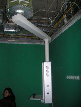 Supplier Gas Medis Rumah Sakit di Rantau Bayur Banyuasin Sumatera Selatan