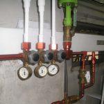 Supplier Gas Medis Rumah Sakit di Tanjung Balai Selatan Tanjung Balai Sumatera Utara