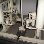 Supplier Gas Medis Rumah Sakit di Tanjung Lago Banyuasin Sumatera Selatan