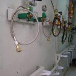 Distributor Gas Medis Rumah Sakit di Pontianak Kota Pontianak Kalimantan Barat