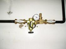 Distributor Gas Medis Rumah Sakit di Samarinda Ilir Samarinda Kalimantan Timur