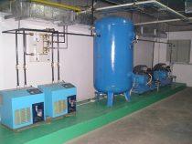Kontraktor Gas Medis Rumah Sakit di Samarinda Seberang Samarinda Kalimantan Timur