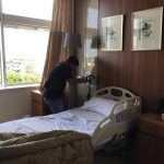 Kontraktor Gas Medis Rumah Sakit di Toho Pontianak Kalimantan Barat