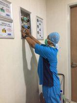Supplier Gas Medis Rumah Sakit di Mempawah Hilir Pontianak Kalimantan Barat