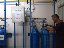 Supplier Gas Medis Rumah Sakit di Sei Sungai Kunyit Pontianak Kalimantan Barat