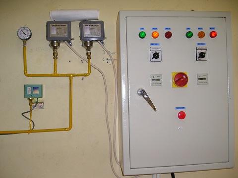 Kontraktor Gas Medis Rumah Sakit di Candi Laras Utara Tapin Kalimantan Selatan