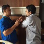 Ahli Instalasi Gas Medis Rumah Sakit di Barito Tuhup Raya Murung Raya Kalimantan Tengah