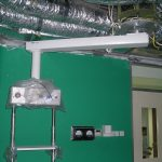 Ahli Instalasi Gas Medis Rumah Sakit di Landasan Ulin Banjarbaru Kalimantan Selatan