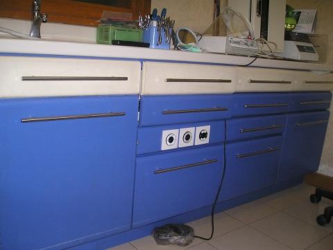 Distributor Gas Medis Rumah Sakit di Candi Laras Selatan Tapin Kalimantan Selatan