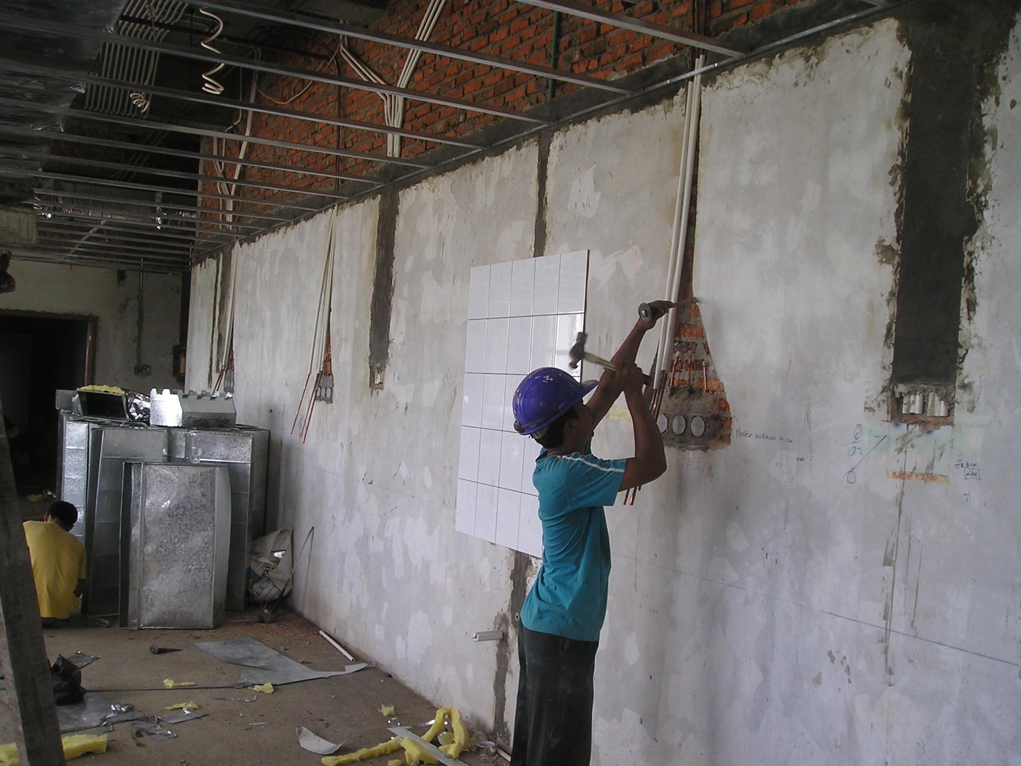 Distributor Gas Medis Rumah Sakit di Cerbon Barito Kuala Kalimantan Selatan