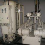 Distributor Gas Medis Rumah Sakit di Karang Intan Banjar Kalimantan Selatan