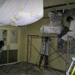 Distributor Gas Medis Rumah Sakit di Kelumpang Barat Kotabaru Kalimantan Selatan