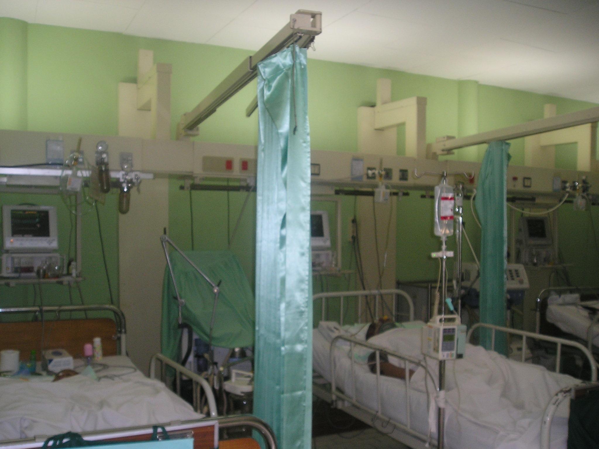 Distributor Gas Medis Rumah Sakit di Liang Anggan Banjarbaru Kalimantan Selatan