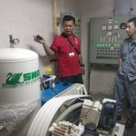Distributor Gas Medis Rumah Sakit di Piani Tapin Kalimantan Selatan