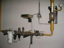 Distributor Gas Medis Rumah Sakit di Sungai Kunjang Samarinda Kalimantan Timur