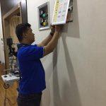 Ahli Instalasi Gas Medis Rumah Sakit di Batang Alai Timur Hulu Sungai Tengah Kalimantan Selatan
