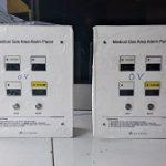 Kontraktor Gas Medis Rumah Sakit di Haur Gading Hulu Sungai Utara Kalimantan Selatan