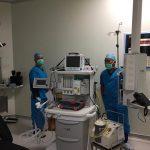 Kontraktor Gas Medis Rumah Sakit di Jekan Raya Palangkaraya Kalimantan Tengah