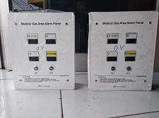 Kontraktor Gas Medis Rumah Sakit di Kelumpang Hilir Kotabaru Kalimantan Selatan