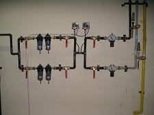 Kontraktor Gas Medis Rumah Sakit di Mataraman Banjar Kalimantan Selatan