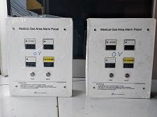 Kontraktor Gas Medis Rumah Sakit di Satui Tanah Bambu Kalimantan Selatan