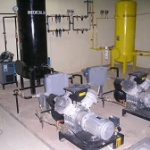 Kontraktor Gas Medis Rumah Sakit di Tanta Tabalong Kalimantan Selatan