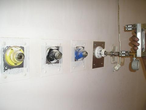 Perusahaan Gas Medis Rumah Sakit di Banjarmasin Tengah Banjarmasin Kalimantan Selatan