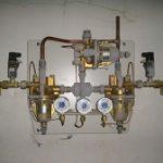 Perusahaan Gas Medis Rumah Sakit di Hantakan Hulu Sungai Tengah Kalimantan Selatan