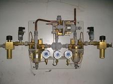 Perusahaan Gas Medis