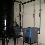 Perusahaan Gas Medis Rumah Sakit di Kelumpang Hulu Kotabaru Kalimantan Selatan