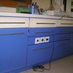 Perusahaan Gas Medis Rumah Sakit di Murung Pudak Tabalong Kalimantan Selatan