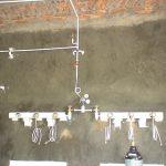 Supplier Gas Medis Rumah Sakit di Balikpapan Selatan Balikpapan Kalimantan Timur
