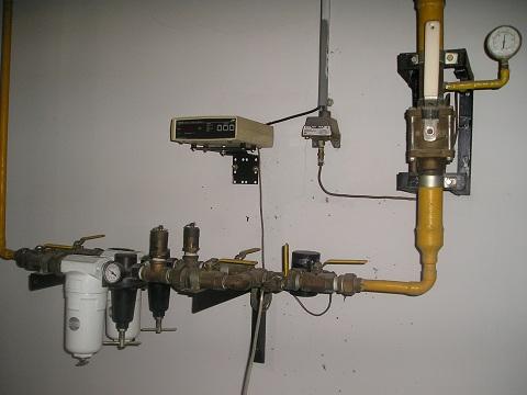 Supplier Gas Medis Rumah Sakit di Banjarmasin Timur Banjarmasin Kalimantan Selatan