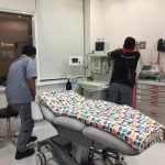 Supplier Gas Medis Rumah Sakit di Tanah Siang Murung Jaya Kalimantan Tengah