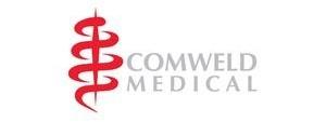 Logo Comweld