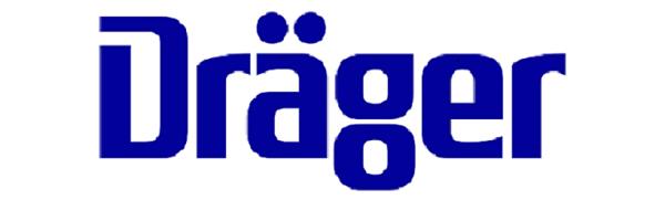 Logo Draeger