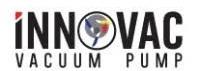 Logo Innovac