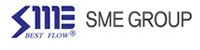 Logo Samsung SME