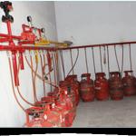 Ahli Instalasi Gas LPG Pada Laboratorium Di Indonesia