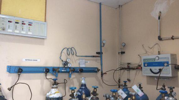 Ahli Instalasi Gas Medis Rumah Sakit di Amansari Rengasdengklok Karawang Jawa Barat