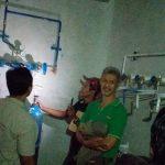 Ahli Instalasi Gas Medis Rumah Sakit di Cirejag Jatisari Karawang Jawa Barat