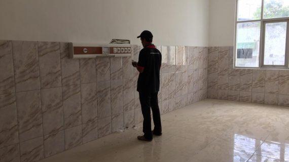 Distributor Gas Medis Rumah Sakit di Mekarjaya Purwasari Karawang Jawa Barat